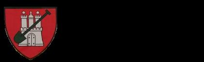 Kleingartenverein 148